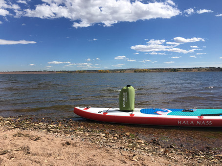IceMule Coolers: Soft sided and Ready for Adventure