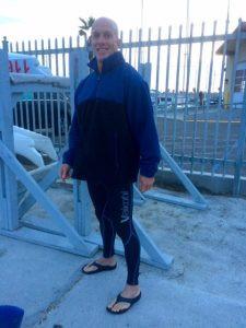 Vaikobi, V Cold Storm paddle top, cold weather gear, cold weather paddling gear, cold weather paddling, sup examiner, v cold base paddling top