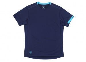 Bluesmiths Lane Hydrophobic Shirt