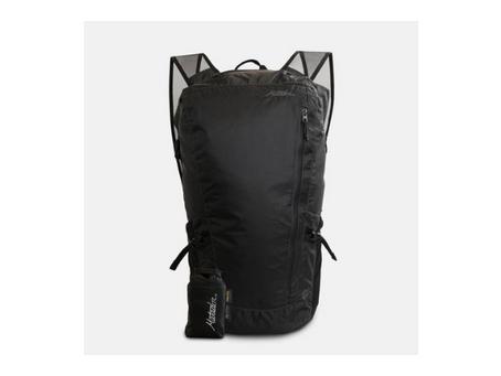 Backpack Review: Matador Freerain24 2.0