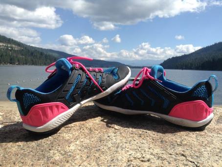 Gear Review: Body Glove Dynamo Ribcage Water Shoe