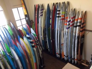Infinity SUP, INfinity, DAve boehne, steve boehne, dana point, stand up paddling, surf shop