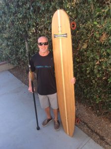 Hamboards, skateboards, land paddling, sup examiner, merrell, merrell outdoors, shelta hats, nikau kai, stand path, santa monica bay, los angeles, south bay, nikau kai surf x cafe