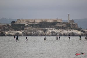 OnIt Pro, SUP Examiner, SUP Racing, Stand UP Paddling, Battle of the Bay, Starboard SUP, SUP event
