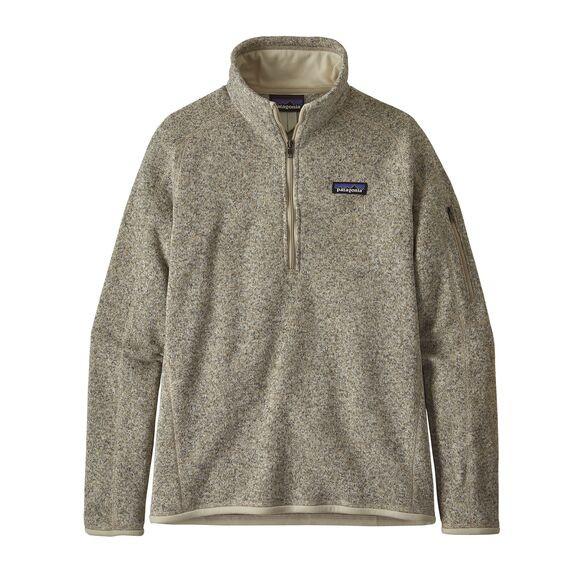 Patagonia Sweater, paddlexaminer