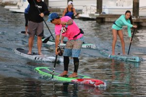 Danny Ching, Anthony Vela, Performance Paddling, Mike Muir, paddle clinic, Dana Point, SuP clinic, outrigger training, 404 SUP, 404, 404 basecamp, hippostick paddles
