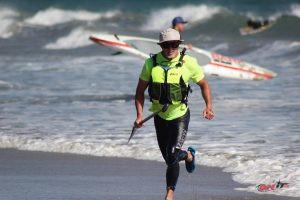 Vaikobi Ocean Racing PFD, pfd, vaikobi, sup examiner