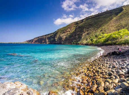 Top Places to Paddleboard and Stay in Hawaii