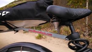 Wheele SUP