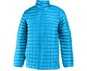 spring 2017 gear guide, merrell micro lite puffer jacket, puffer jacket, sup examiner