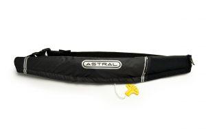 Astral belt pack PFD