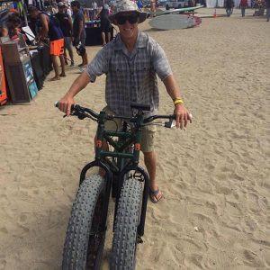 Rungu Electric Juggernaut, Rungu, SUP Examiner, Shelta Hats, Shelta, Dana Point, Doheny State Beach, Pacific Paddle Games, Demo Zone, Bone Yard, ATV, Electric Bike