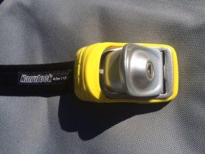 KanuLock, SUP Examiner, lockable tie down straps, lockable straps, straps, board rack straps