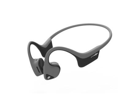 Trekz Air: Open-Ear Headphones