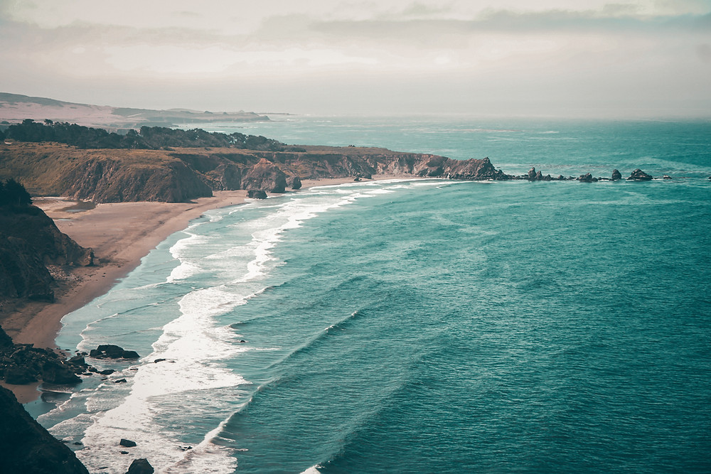 paddlexaminer, california state parks
