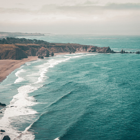 California State Parks Launches Mobile App, Making It Easier to Connect Visitors to Park System