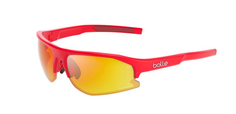 bolle bolt 2.0 sunglasses, paddlexaminer