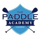 The Paddle Academy, Mike Eisert, Jamie Donnelly-Eisert, Erika Benitez, Shae Foudy, Trevor Bashor, Infinity SUP, Brawner Boards, Riviera, Kings Paddlesports, Doheny State Beach, Dana Point, Dana Point Harbor, Baby Beach, Youth SUP Program, Young SUP, Stand Up Paddling, SUP Training