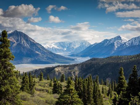 2021 Yukon River Quest