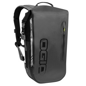 ogio all elements pack, dry bag