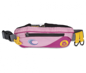 MTI SUP Safety Belt, MTI Adventurewear, Fluid 2.0, PFD, Infinity SUP, Infinity, SUP examiner