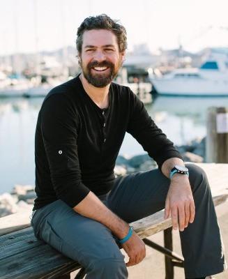 Cyril Derreumaux, Solo California to Hawaii, Teresa O'Brien, PaddleXaminer, Kayaker, On the Water 360
