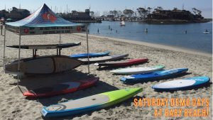 sup to you, kevin Krohe, laird, steve owen, sup examiner, stand up paddling, laguna beach, orange county, sup, paddling