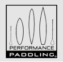 Performance Paddling, Performance Paddling Adult SUP Club, Infinity SUP, Anthony Vela, Dana Point, Doheny State Beach, Baby Beach, Dana Point Harbor, Taco Tuesdays, Taco Tuesdays at the Quickblade Flume, Jimmy Terrell, Quickblade Paddles