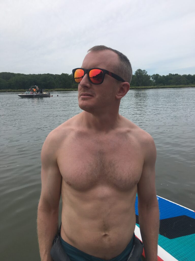 Blenders Sunglasses, hala gear, hala nass, paddlexaminer