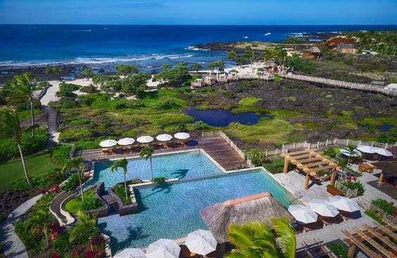 hawaii, paddlexaminer, travel, standup paddling, paddlleboarding
