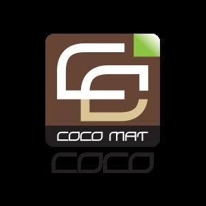 Cocomat logo, nsp, keep it green, rebecca parsons, paddlexaminer