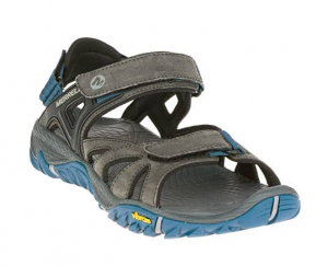 merrell all out blaze sieve convertible, sandals, moab, back of beyond, sup examiner, hittle bottom campground, stand up paddling, paddle moab