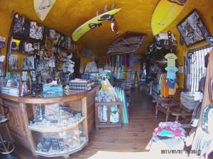 Northshore Shop & Boards, Sonni Hönscheid, Fuerteventura, Canary Islands