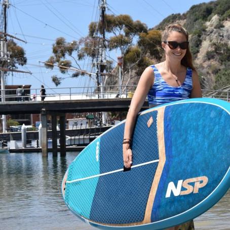 Sustainable Swimwear: Zimzala Swim