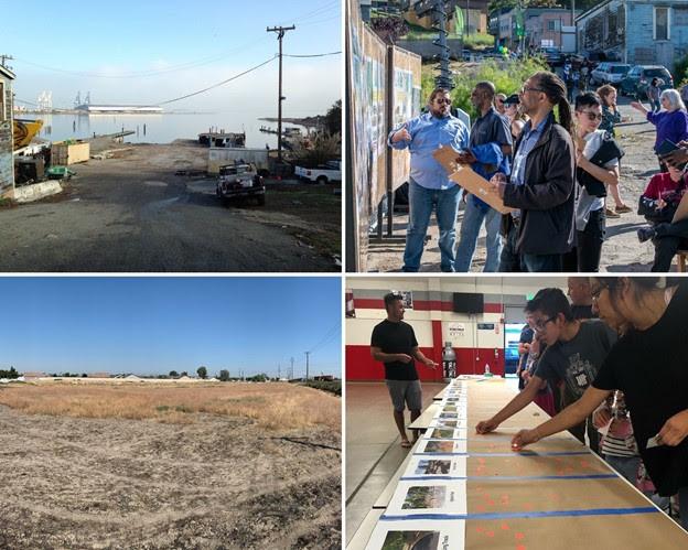 paddlexaminer, california state parks, grant program