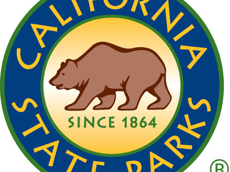 California State Parks Announces Steps to Reduce Crowds at State Parks to Help Slow Down the Spread