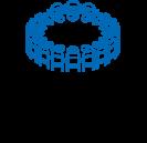 1529095280-31899216-133x129-mdrt-logo-57