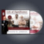Audio Player Image - When Business Becom