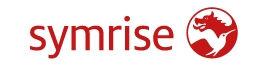 symrise logo.jpg