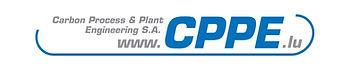 CPPE_Logo.jpg
