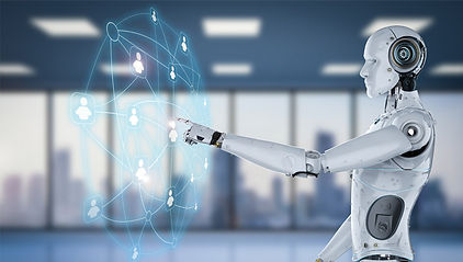 AI-robot.jpg