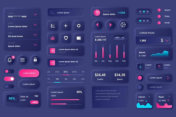 user-interface-elements-cryptocurrency-m