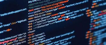 outer-banks-web-development-hosting.jpg