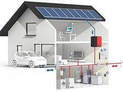 10-tips-to-use-the-power-from-your-solar-modules-most-effectively.jpg