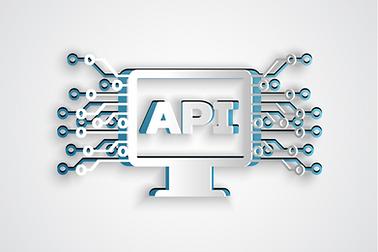 API-integration-IT-infrastructure.png