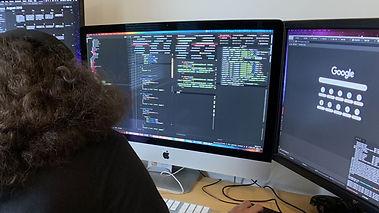 custom-web-design-development.jpg