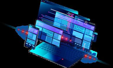 website-development-2.png
