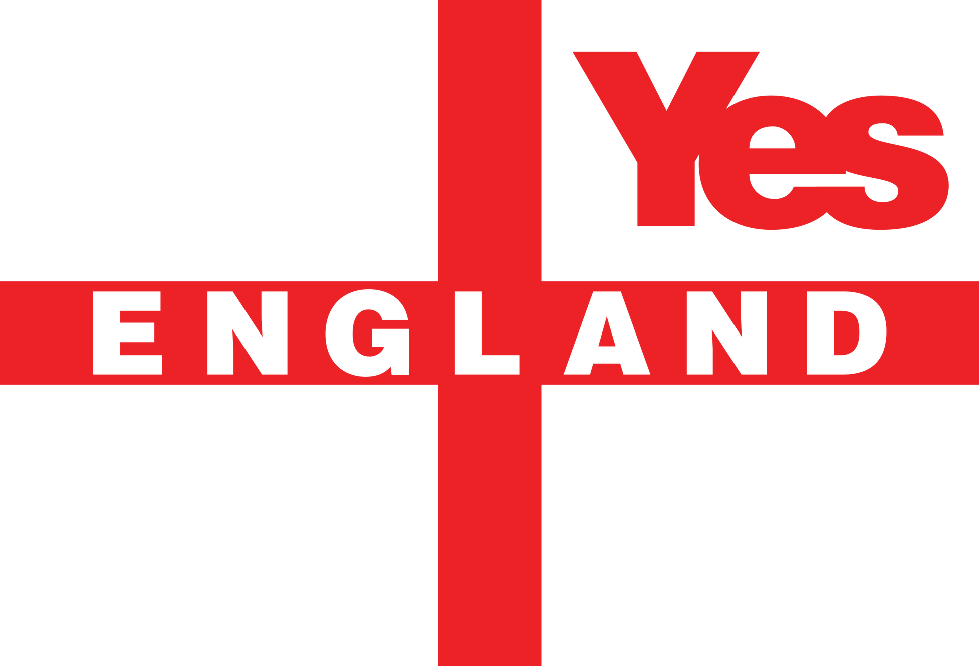 HOME   YES England
