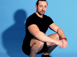 Как глубоко и низко нужно приседать в упражнениях?