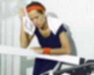 Гипогликемия. Почему нужно есть перед тренировкой?